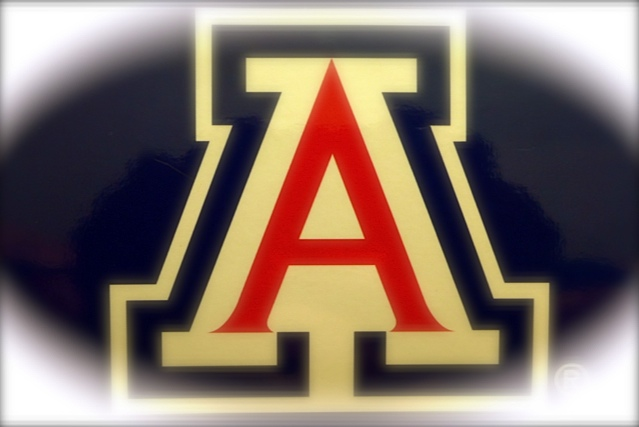 Arizona_Logo
