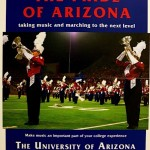 Arizona_poster