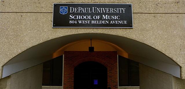 DePaul_sign