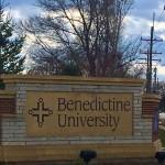 benadictine_03
